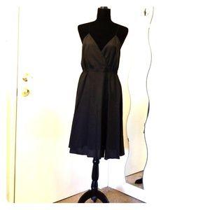 New dress Marc Jacob